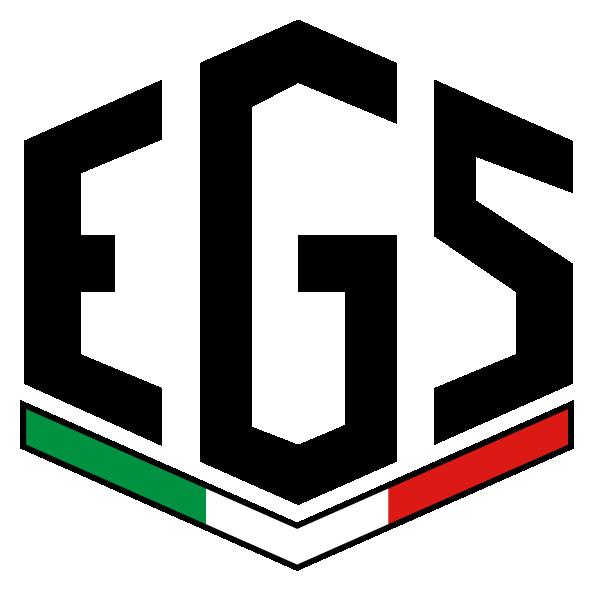 EGS Italia