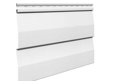 Bianco SV-01