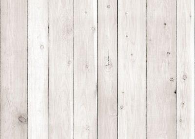 quercia bianca