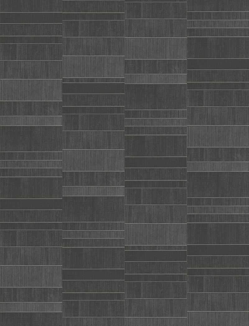 Pannello muro decorativo in PVC FINITURE MODERNE