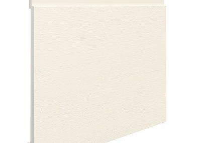 Avorio Soft, pannello singolo FS-301
