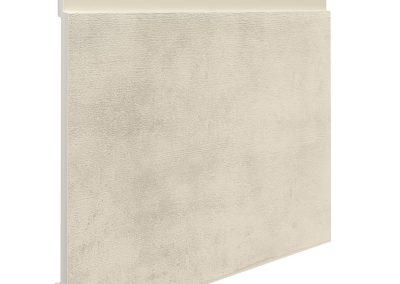 Mastice Pietra, pannello singolo FS-301