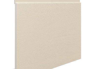 Mastice Soft, pannello singolo FS-301