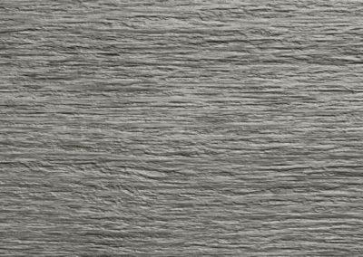 Grigio argentato, pannello singolo FS-201