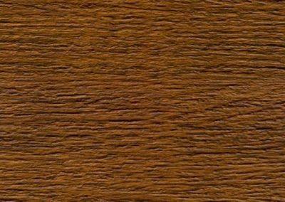 Quercia dorata, pannello singolo FS-201