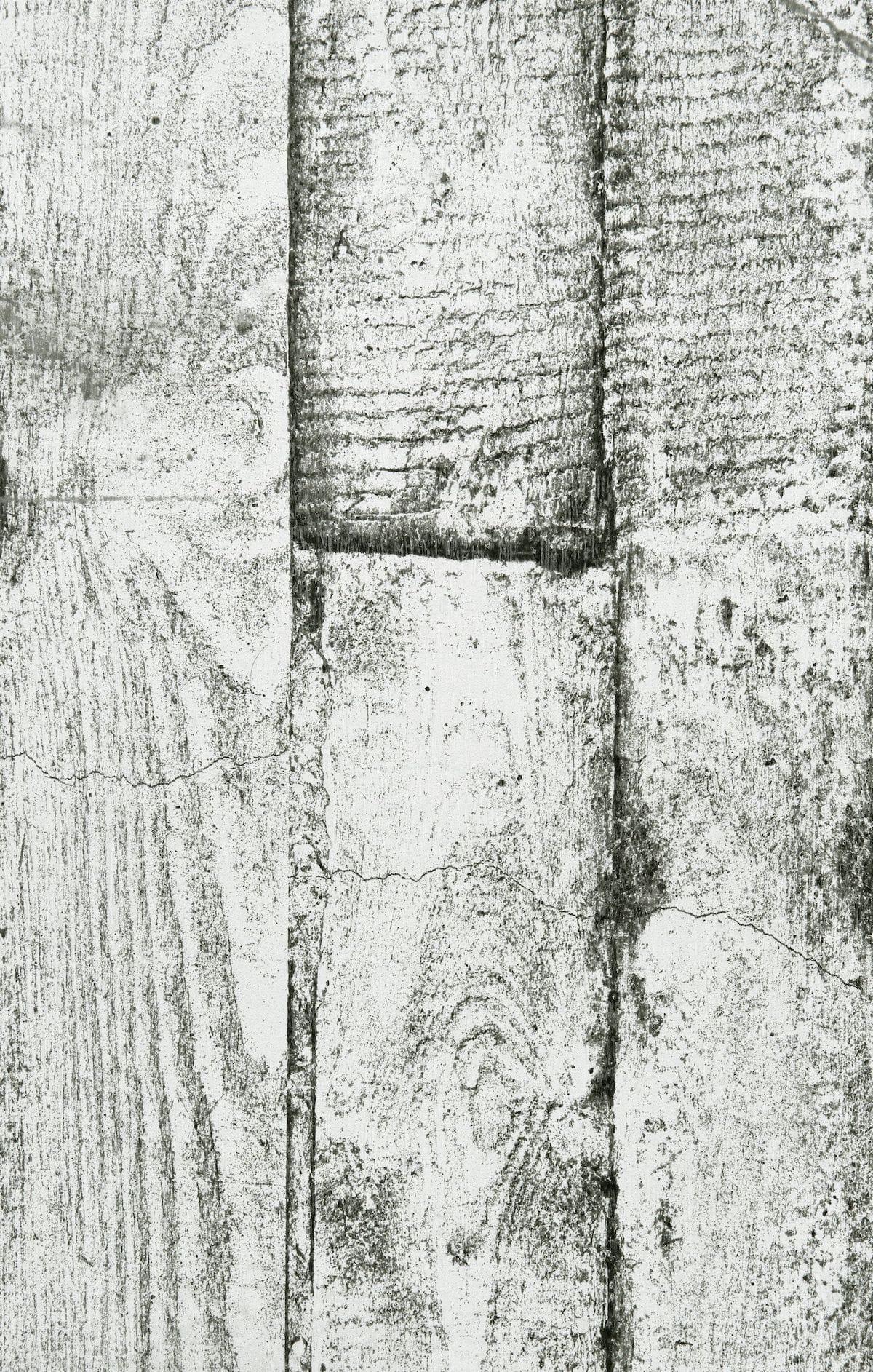 Rivestimento a parete in schiuma di PVC