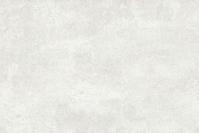 cotton mineral