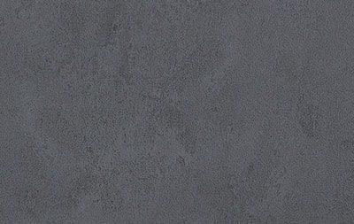 stone anthracite