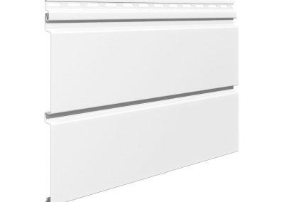 Bianco SV-05