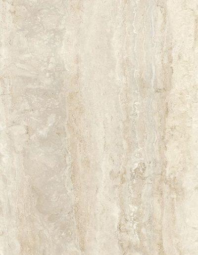 006 travertine lappato beige