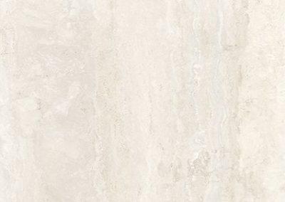 007 travertine lappato cream