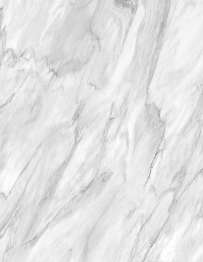 012 marble calacatta silver