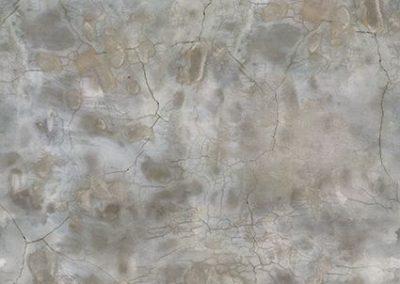 024 stucco valencia deep