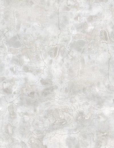 025 stucco valencia light