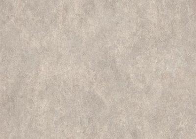 028A stucco grunge beige
