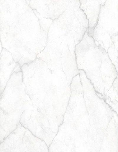 059 marble calacatta white