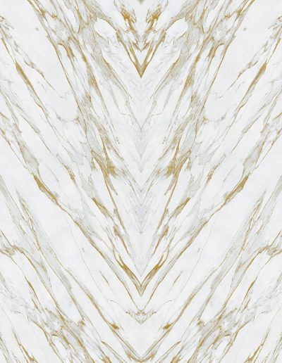 074 marble calacatta gold
