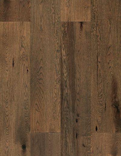 104 rustic oak dark