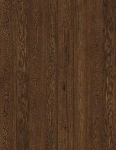 124 oak umber