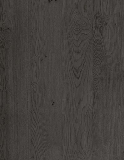 125B carbon oak