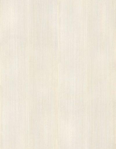 144 white larch