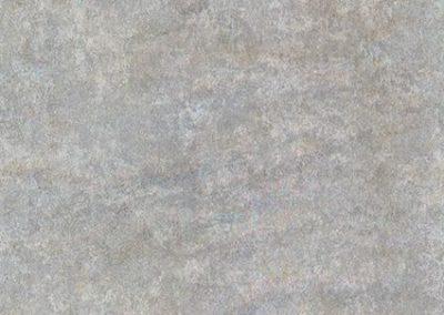 176 stucco eroded medium