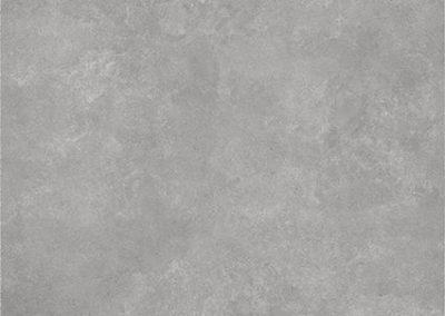 291 concrete grey