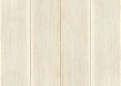 355 larch natural