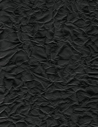 362 woven paper black