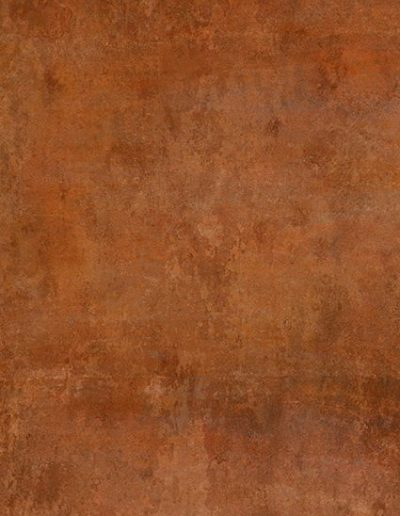 484 wild rust