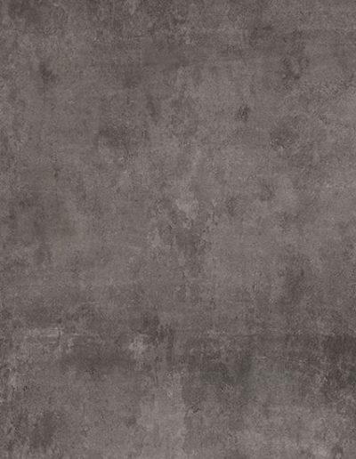 484B wild grey rust