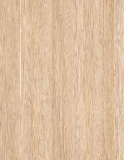 507 canadian oak