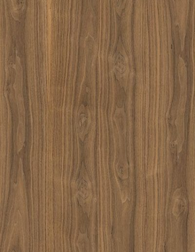 121 american walnut natural