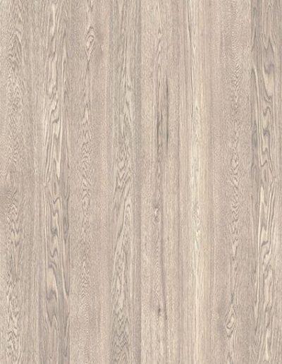 127B old oak beige