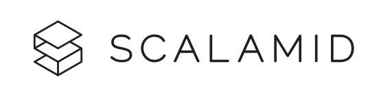 Brand Profile Scalamid